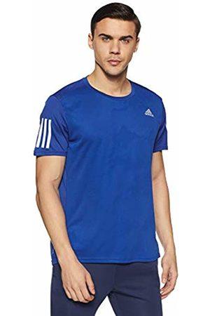 adidas Men's Response T-Shirt - Collegiate Royal
