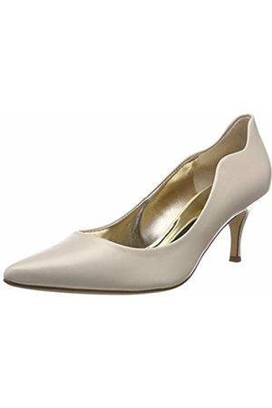Högl Women's Curve 60 Wedding Shoes