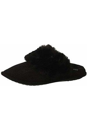 d721a514e3a71b Crocs fur women s shoes