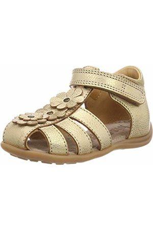 Bisgaard Baby Girls' 71209.119 Sandals, ( 6009)