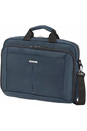 Samsonite Briefcase - 115327/1090