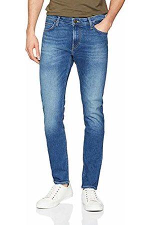 Lee Men's Malone Skinny Jeans, ( Drop Em)