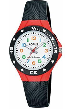 Lorus Analogue Quartz R2345MX9