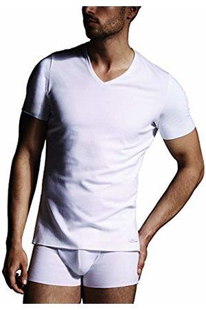 Lovable Men's Invisible Cotton Sports Underwear