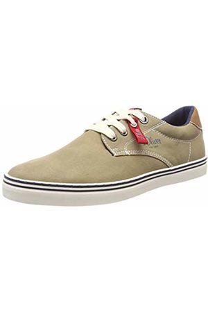 s.Oliver Men's 5-5-13609-22 Low-Top Sneakers