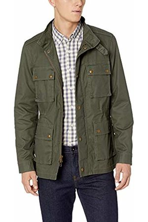 Goodthreads Men's Moto Jacket