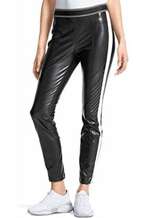 Buy Marc Cain Trousers for Women Online   FASHIOLA.co.uk   Compare   buy 46a0105605