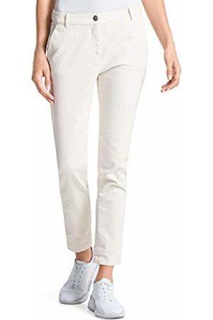 Marc Cain Women's Hose Trousers