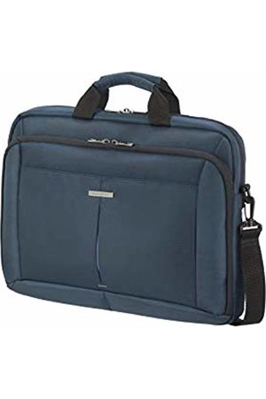 Samsonite Briefcase - 115328/1090
