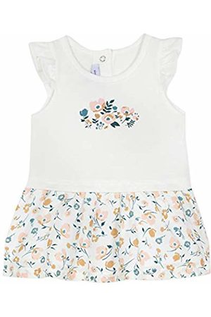 49a92eefcfe8 Winter baby dresses