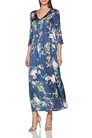 Daniel Hechter Women's Maxi Dress