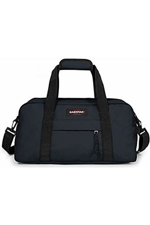 Eastpak Compact + Travel Duffle, 44 cm