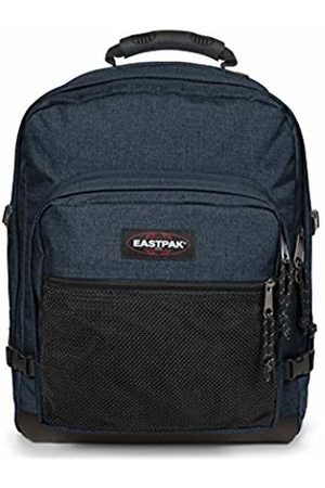 Eastpak Ultimate Children's Backpack, 42 cm