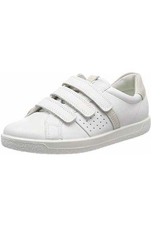 Ecco Women's Soft 1 Ladies Low-Top Sneakers, Shadow 52292