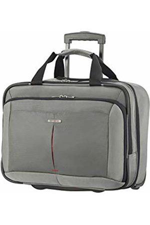 Samsonite Guardit Laptop Rolling Suitcase 45 cm - 115332/1408