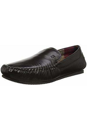 Padders Men's Marino Loafers