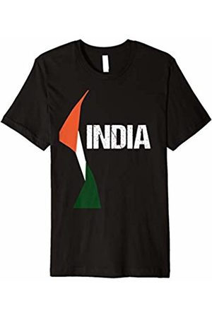 Cricket Fans T Shirts India Cricket Shirt India Cricket Jersey Indian Flag T Shirt