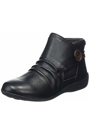 Padders Women's Carnaby Ankle Boots, (10 )