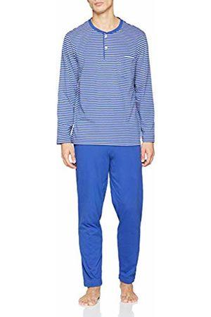 Eminence Men's Bonjour Monsieur Pyjama Set