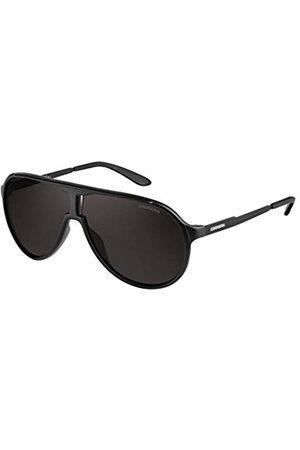 Carrera Sunglasses New Champion NR Matte
