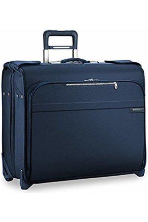 Briggs & Riley Baseline Deluxe Wheeled Travel Garment Bag, 61 cm