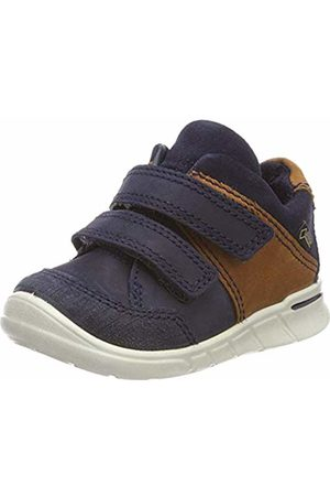 c9834f1bb7f Ecco high-midi kids' shoes, compare prices and buy online