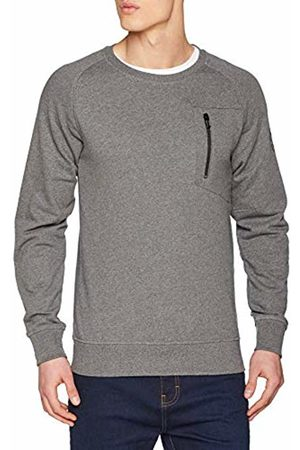 s.Oliver Men Sweatshirts - Men's 13.811.41.3785 Sweatshirt