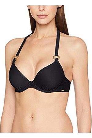 Aubade Women's Croisiere Privee Bikini, Noir