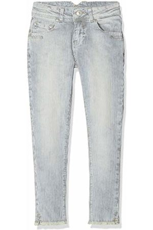 LTB Girl's Georget G Jeans