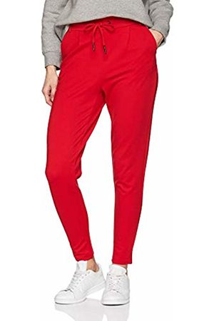 Noisy May Women's Nmpower Nw Pants Noos Trouser, (Chinese )