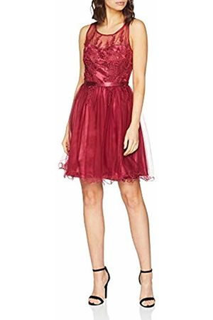 Vera Mont Women's 2538/3990 Dress