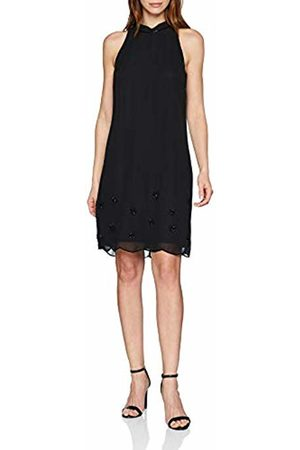 s.Oliver Women's 70.901.82.6008 Party Dress, 9999