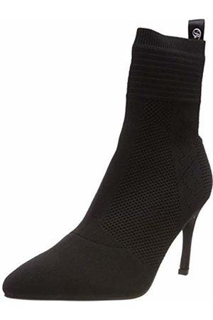 Buffalo Women's Anastasia Ankle Boots, ( 000)