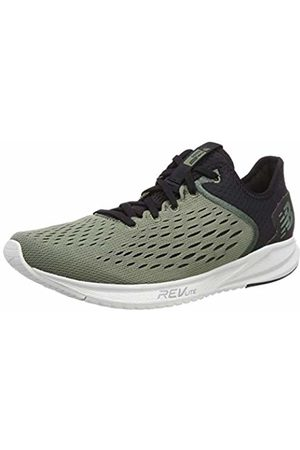 New Balance Men's Fuel Core 5000 Running Shoes, Mineral