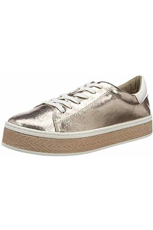 s.Oliver Women's 5-5-23626-22 Low-Top Sneakers