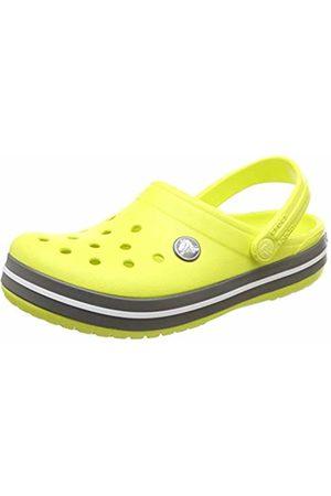 Crocs Unisex Kids' Crocband Clog Kids Clogs