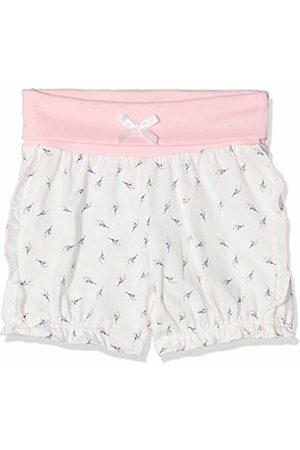 Sanetta Baby Girls' Pants Short