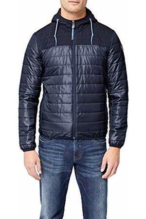 Napapijri Men's Albury Jacket