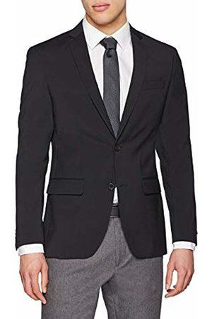 s.Oliver Men's 02.899.54.4433 Suit Jacket, ( 9999)