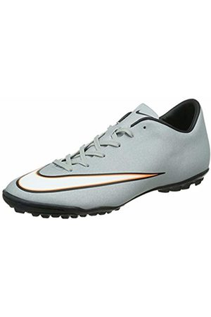 Nike Men's Mercurial Victory V TF CR Football Boots