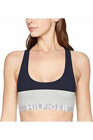 0361948c Tommy Hilfiger bralet women's bras & bustiers, compare prices and buy online