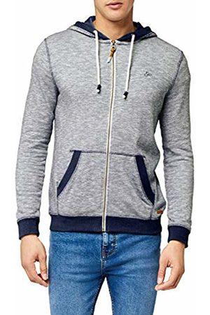 Esprit Men Sweatshirts - Men's 998cc2j801 Sweatshirt