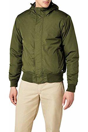 Dickies Men's Cornwell Raincoat