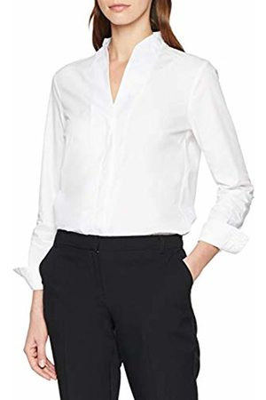 More & More Women's Bluse Blouse, ( 0010)