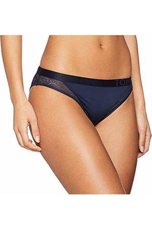 Tommy Hilfiger Women's Bikini Boy Short UW0UW01392