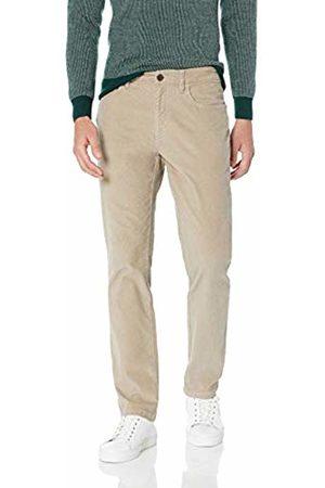Goodthreads Straight-fit 5 Pocket Corduroy Trouser