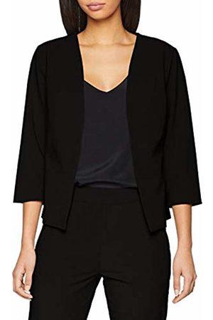 Object Women's Objcecilie Blazer Noos Suit Jacket