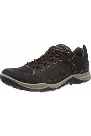 Ecco Men's ESPINHO Multisport Outdoor Shoes