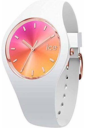 Ice-Watch Ice Watch Analogue Quartz 16049