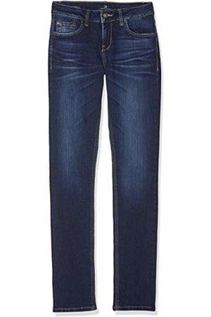LTB Women's Aspen Y Slim Jeans